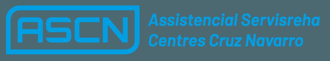 Assistencial SCN Logo