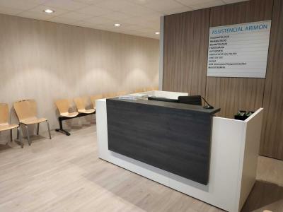 clinica-arimon-assistencial-galeria-22